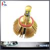 high power high-performance angel eye led ring