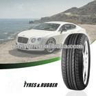 2014 Cheap Car Tyre Wholesale