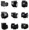 /product-gs/48v-alternator-alternator-gsa-hho-generator-60010735111.html