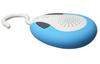 shower bluetooth speaker 2014 new design waterproof shower speaker BS-BTS 19