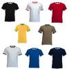 custom design t shirt sport