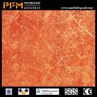 China high quality natural porphyry slab stone