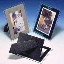 black cardboard for photo album
