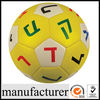 GY-B440 Logo Printed Promotional Soccer Ball,Best Cheap Soccer Ball,American Football