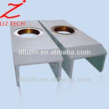 OEM Steel Welding Bracket