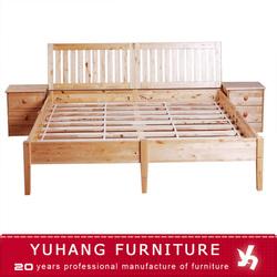 latest wooden furniture designs bedroom furniture hardware bed frame