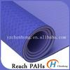 Manufacturer Eco-friendly Durable Wholesale 100% TPE Yoga Mat