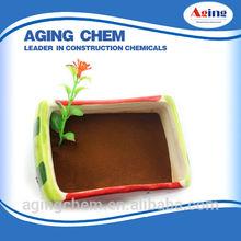 mg-2 calcium ligno calcium lignosulphonate as concrete admixture/dispersant agent/filler agent(linda@aging-chem.com)