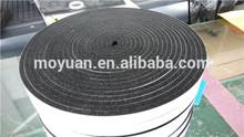 double side foam tape/adhesive 3M waterproof double side tape