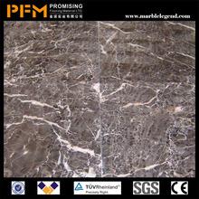 China competitive price natural stone rose quartz stone slab