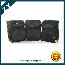 alibaba manufacturer waterproof shoulder Mirrorless camera bag