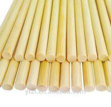 wooden corn dog sticks