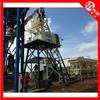 Best Price Hopper Type 50m3/H Concrete Mixing Plant/Concrete
