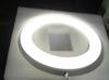 205mm LED Round Tube& 12W Ring led lamp& Circular led tubos& T9 Circline led bulb& G10Q LED Cirlce Fluorescent lights