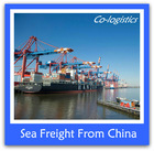 shipping container from china to new zealand------- vera skype:colsales08
