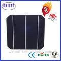 Preço de uma célula solar/baratos células solares para venda/quebrado células solares