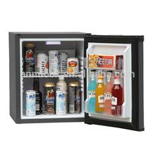 Mini bar fridge cooler &mini bar furniture cabinet