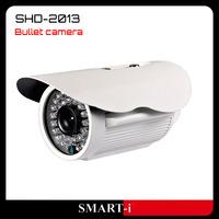 IP66 800/900TVL 1/3''CMOS Infrared 36IR LED Bullet CCTV Camera Kamera CCTV