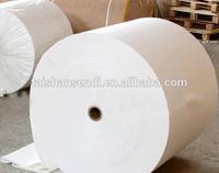 good quality lightweight offset paper