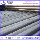 high quality !!! cold drawn special shape steel bar in China( factory)