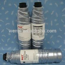3210D copier toner cartridges for Ricoh copier 2035/2045/3035/3045 3310D/3210D