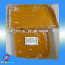 Fresh Pumpkin Iqf / Frozen Pumpkin / Fresh Pumpkin for hot sale