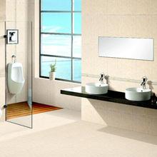 china supplier bathroom shower bathroom tiles 600 x 600