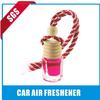 wholesale gift items fragrance top car air freshener