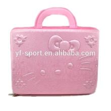 Hello kitty EVA Case/EVA Bag