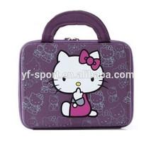 Hello kitty EVA Bag