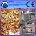 Pequenas nogueira que descasca a máquina/descascadora de noz/nogueira cracker 0086-13676938131 máquina