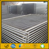 temporary pool fence for hot sale