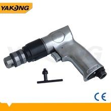 """Low price new 3/8"""" hand tool machine"""