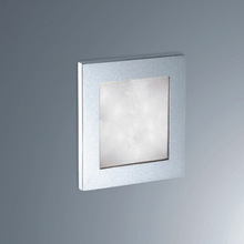 Best price 90lm led push button wall light switch