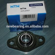 NTN Pillow Block Bearings UCFL209