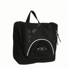 Hot selling travel toiletry kit for travel with high quality,OEM orders are welcome