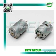 brushless dc motor gear motor RS-365SH