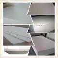 915*2135* 2mm sperrholz aus linyi fabrik
