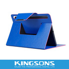 Universal tablet case, for samsung galaxy s duos case, gift set