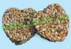 Rice Ball/Rice Bar Making Machine/Peanut Brittle Process Line