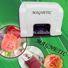 best digital magic nail art permanent ink printer