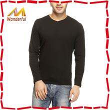 OEM china wholesale clothing/ cheap china wholesale clothing/2014 wholesale t shirts cheap t shirts in bulk plain