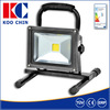 LED outdoor security lamp 50W with dimmer switch low voltage outdoor lighting