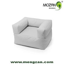 MZ058 made in china leather sofa sofa bad fashion sofa