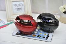 2014 legoo portable bluetooth speaker,stereo bluetooth speakers,legoo mini bluetooth speaker
