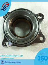 DAC40900045 car/truck parts wheel hub bearing for cars