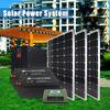 12v solar panel with price