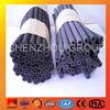 transparent nitrile rubber sheet rubber foam injectable foam insulation rubber foam