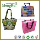 2014 alibaba china handbag online shopping