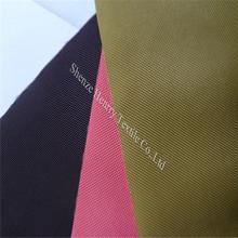 High-grade bags, Oxford cloth Nylon fabric quality nylon fabric